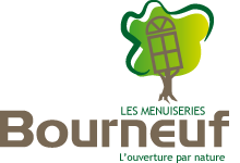 bourneuf