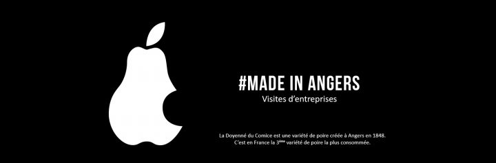 made in angers 2017