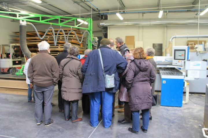made in angers menuiserie brossard
