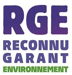 certification reconnu garant environnement
