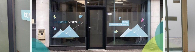 remplacement de porte vitrée à angers